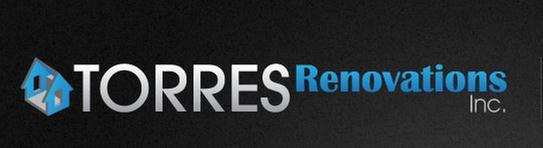 Torres Renovations Inc