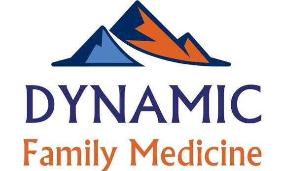 Dynamic Family Medicine, PLLC