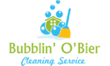 Bubblin O'Biers Cleaning and Lawn Care