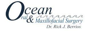 Ocean Oral & Maxillofacial Surgery: Dr Rick J. Berrios