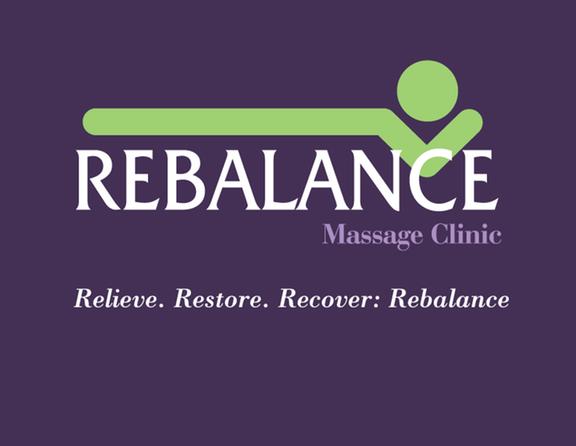 Rebalance Massage Clinic