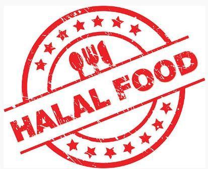Gulzar Halal Market