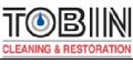Tobin Cleaning & Restoration