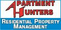 Apartment Hunters - Residential Property Management