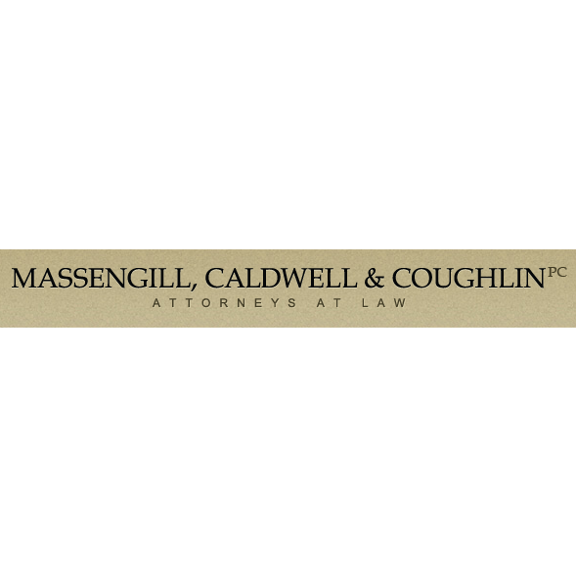 Massengill Caldwell & Coughlin P.C.