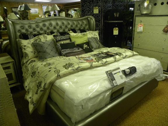 Tar Heel Furniture Gallery