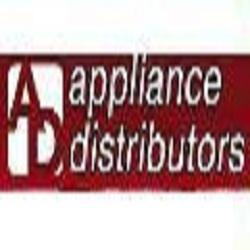 Appliance Distributors