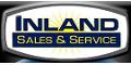 Inland Sales & Service