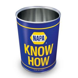 NAPA Auto Parts - Auto Parts Of Belle Fourche