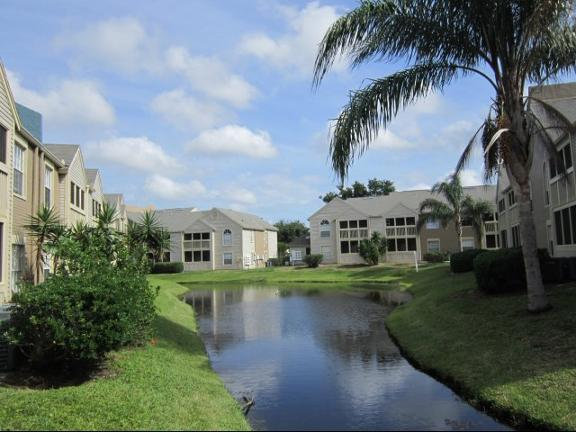 Bradenton Reserve Apartment Reviews