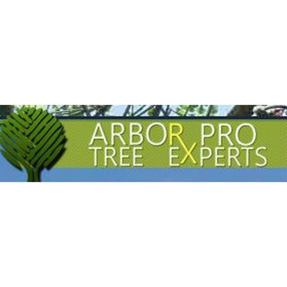 Arbor Professional Tree Experts