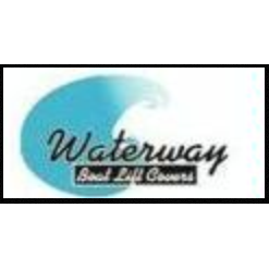 Waterway Boat Lift Covers