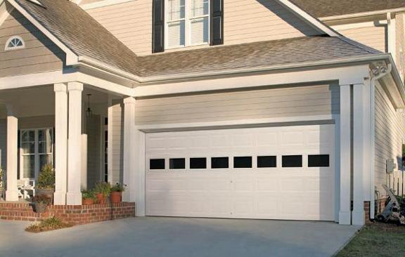 AAA Garage Door and Opener, Inc.