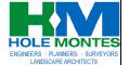 Hole Montes Inc