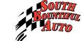 South Bountiful Auto Parts