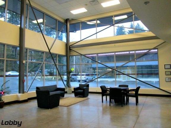 Silverdale Collision Center