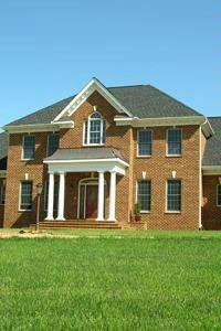 O'Jennings Home Builders
