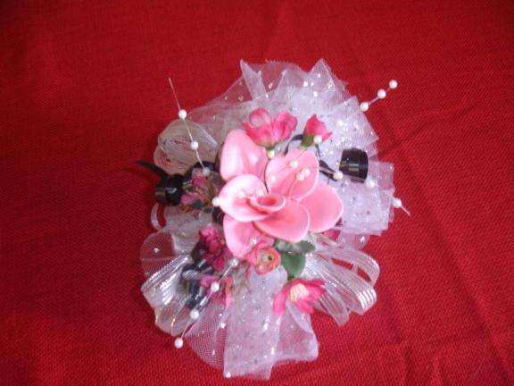 Balloon Creations & Gifts LLC
