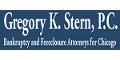 Gregory K. Stern, PC