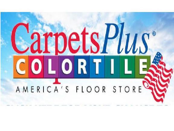 Carpet Brokers Of Missoula in Missoula, MT 59808 ...