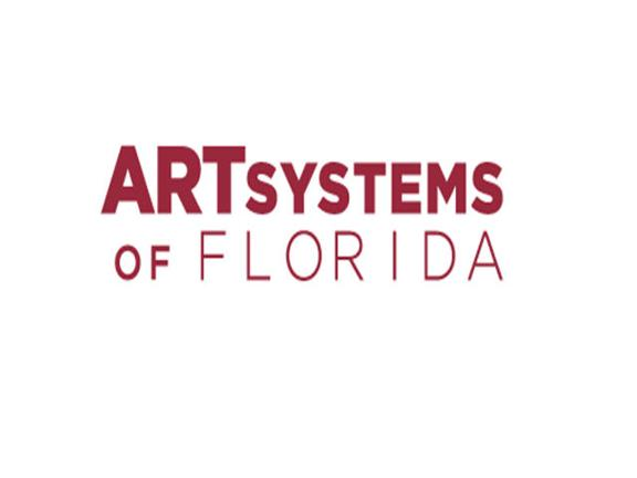 Art Systems Of Florida