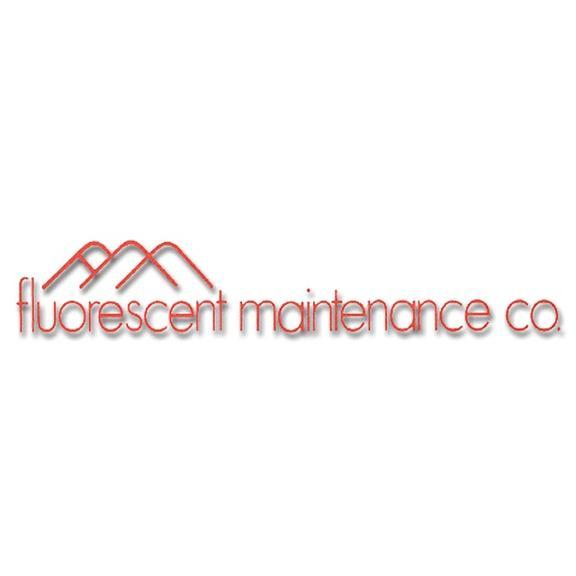 Fluorescent Maintenance Co