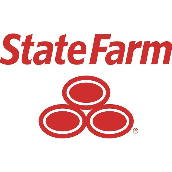 Carlos Rivera - State Farm Insurance Agent