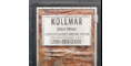 Kollmar Sheet Metal