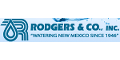 Rodgers & Co Inc