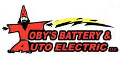 Toby's Battery & Auto Electric