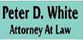 Peter D. White - Attorney At Law