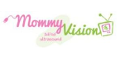 Mommy Vision