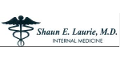 Laurie Shaun E. MD, PA