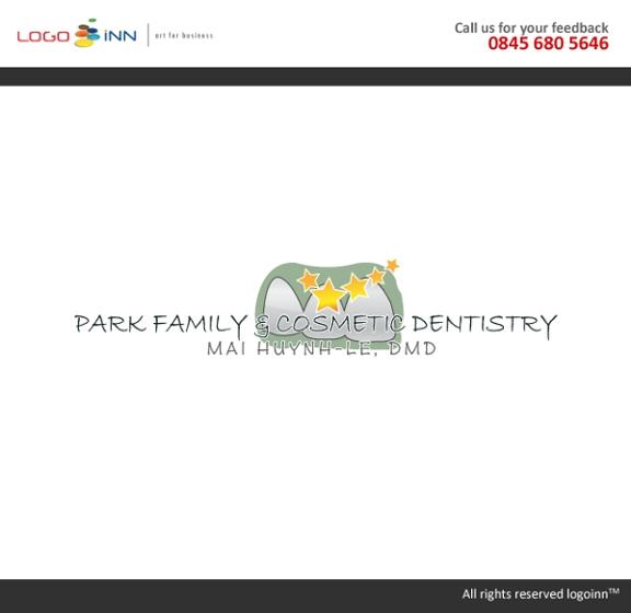 Park Family Cosmetic Dentistry
