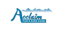 Acclaim Foot & Ankle Center