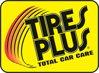 All Tires + Auto Care