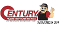 Century Home Improvements by Century Spouting Inc.