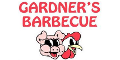 Gardner's Barbecue And Catering Service