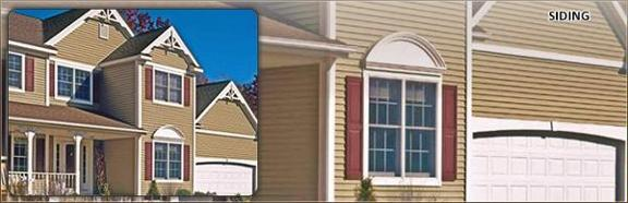 Rooftech Systems Inc In Westmont Il 60559