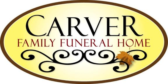 Carver Family Funeral Home