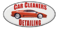 Car Cleaners Detailing