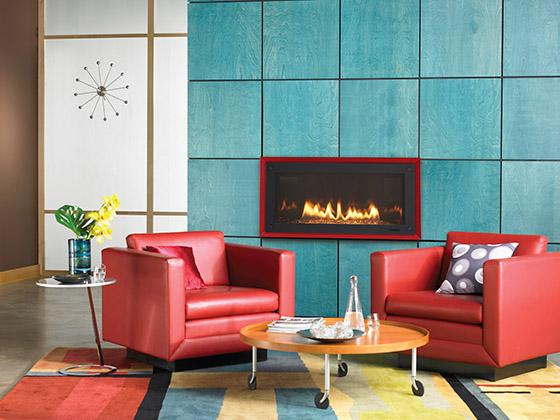 Earth Energys Fireside Hearth and Home