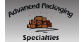 Advanced Packaging Spec Boxes