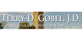 Gobel, Terry D-Attorney At Law