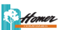 Homer Tree Care Inc