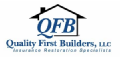 Quality First Builders LLC