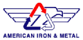 American Iron & Metal Co., Inc.