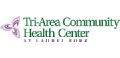Tri-Area Community Health Clinic at  Laurel Fork