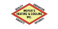 Moyer's Heating & Cooling