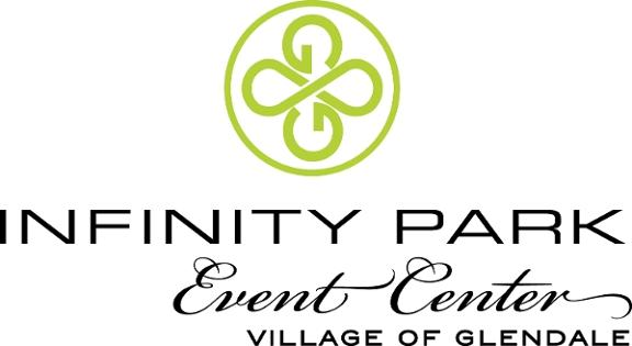 Event Center At Infinity Park